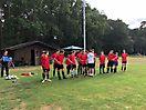 13_B_Jun_Trainingslager_2018