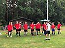 15_B_Jun_Trainingslager_2018