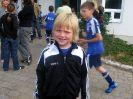BFV Fussballschule 2009