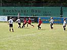 G- Junioren Kreismeisterschaft 2014