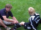 Lengger Junioren Cup 2009