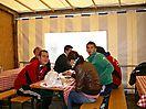 Lengger Montagen-Cup 2011